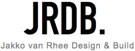JRDB Design & Build